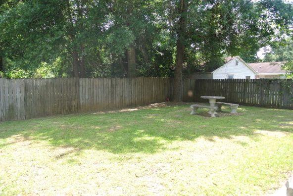 9255 Pinewood Ave., Elberta, AL 36530 Photo 14