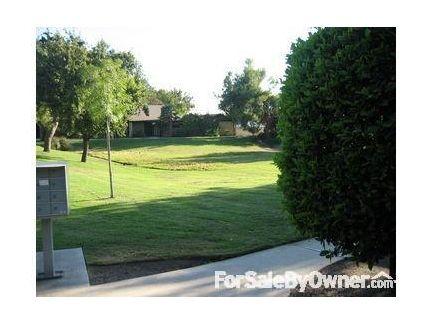 450 S. Argyle Ave., Fresno, CA 93727 Photo 12