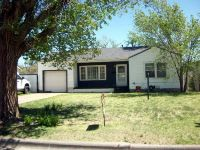 Home for sale: 108 Spruce Ave., Dumas, TX 79029