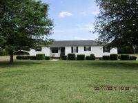 Home for sale: 2352 W. 19, Ripley, TN 38063