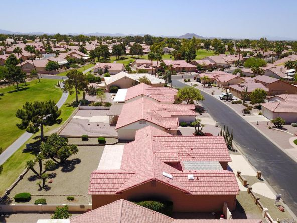 25223 S. Buttonwood Dr., Sun Lakes, AZ 85248 Photo 44