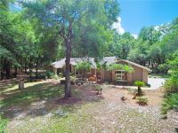 Home for sale: 359 Hughey Ln., Geneva, FL 32732