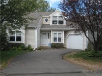 Home for sale: 821 Glacier Way, Southington, CT 06489