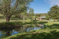 Home for sale: 2080 Elm Fork, Nicholasville, KY 40356