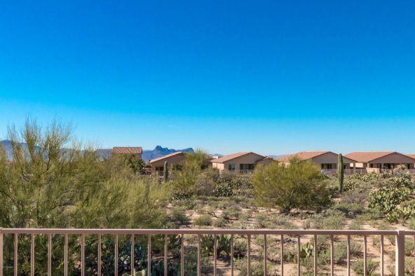 4425 W. Crystal Ranch Pl., Marana, AZ 85658 Photo 44
