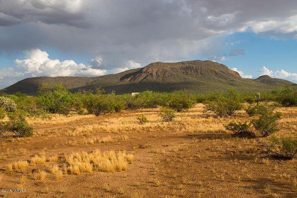 4774 W. Hermans W, Tucson, AZ 85757 Photo 4