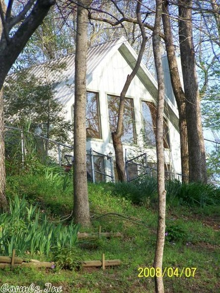 260 S. Chinkapin Dr., Heber Springs, AR 72121 Photo 31