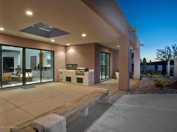 4440 E. Coronado, Tucson, AZ 85718 Photo 15