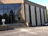 Home for sale: 814 South Church St., Murfreesboro, TN 37130