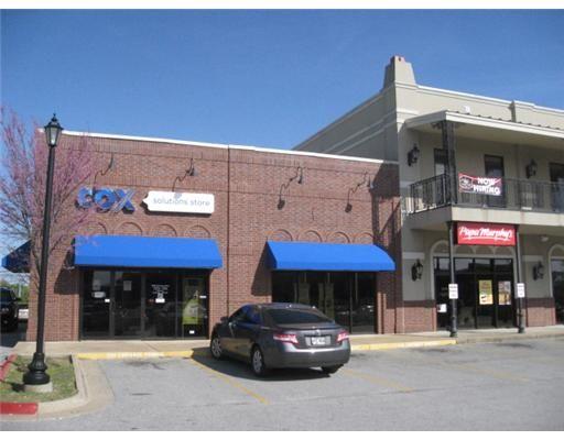 201 S.W. 14th St. Unit #Multiple Suites, Bentonville, AR 72712 Photo 6