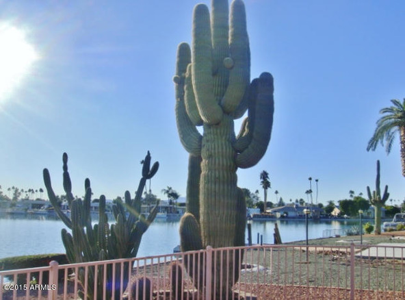 10541 W. Bayside Rd., Sun City, AZ 85351 Photo 27