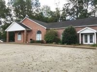 Home for sale: 1003 State Rd. 662, Newburgh, IN 47630