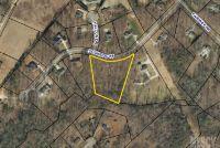 Home for sale: 2923 Dogwood St., Newton, NC 28658
