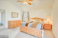 Home for sale: 6303 Sandpiper Ct., Elkridge, MD 21075