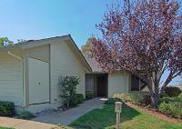 Home for sale: 8474 Grenache Ct., San Jose, CA 95135