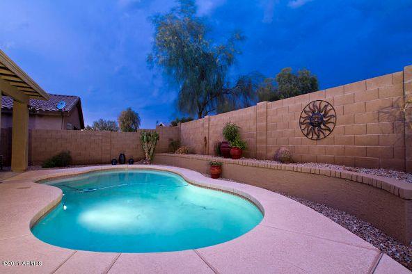 17540 W. Canyon Ln., Goodyear, AZ 85338 Photo 20