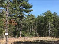 Home for sale: Lot 3 White Pines Trail, Charlestown, RI 02813