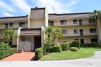 Home for sale: 4236 Deste Ct., Lake Worth, FL 33467
