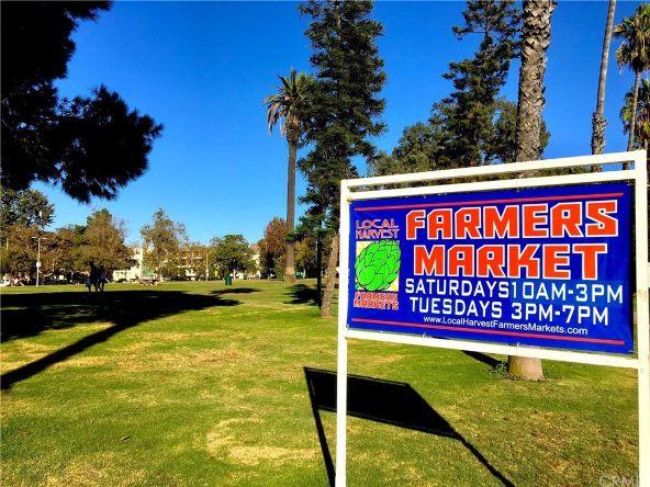 25 15th Pl., Long Beach, CA 90802 Photo 26