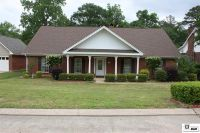 Home for sale: 405 Tupawek Dr., West Monroe, LA 71291