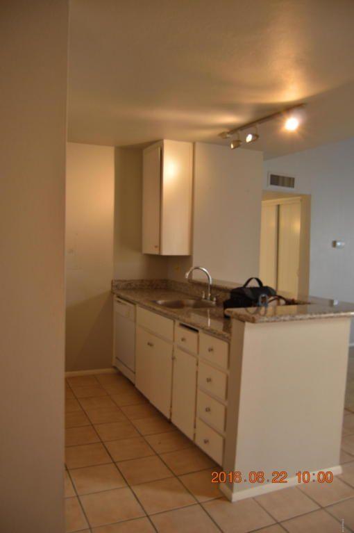 8055 E. Thomas Rd., Scottsdale, AZ 85251 Photo 7