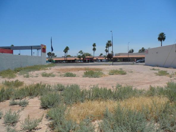 2420 N. Scottsdale Rd., Scottsdale, AZ 85257 Photo 14