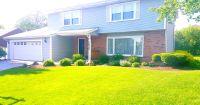 Home for sale: 3432 High Trail Dr., Woodridge, IL 60517