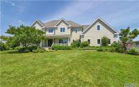 Home for sale: 3245 Laurel Trl, Laurel, NY 11948