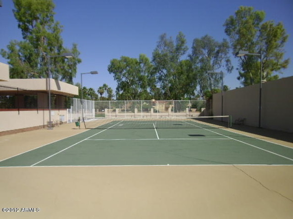 8808 E. San Rafael Dr., Scottsdale, AZ 85258 Photo 11