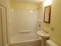 Home for sale: 9454 Beech Dr., Huntsville, OH 43324