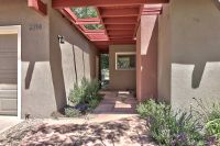 Home for sale: 2714 Sheridan St. N.W., Albuquerque, NM 87104