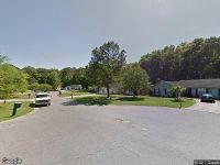 Home for sale: Mclaughlin, Savannah, GA 31419