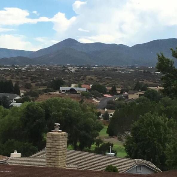 874 N. Maverick Trail, Dewey, AZ 86327 Photo 3