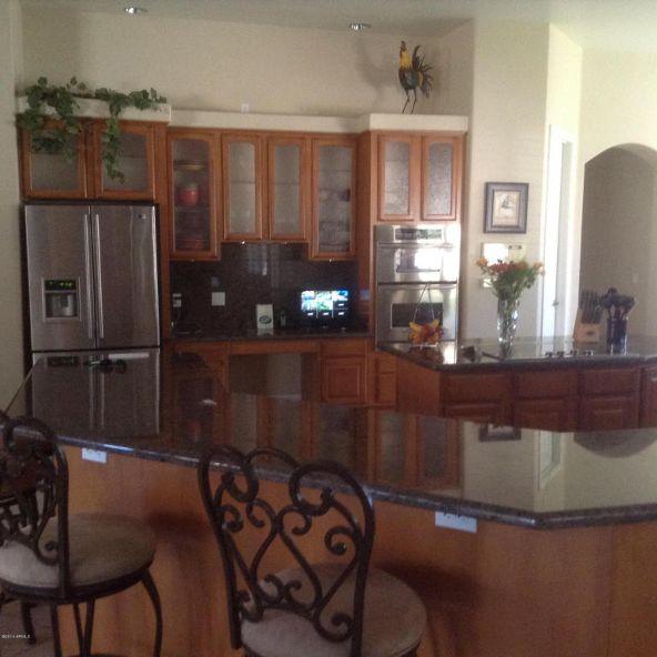 6160 W. Questa Dr., Glendale, AZ 85310 Photo 67