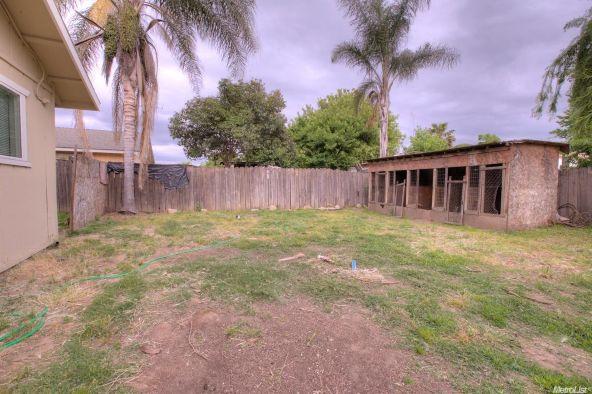 2548 Riverdale Ave., Modesto, CA 95358 Photo 21