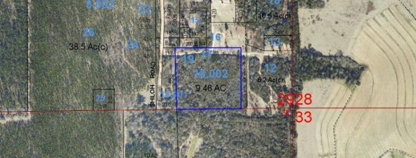 100 Rabbit Run, Atmore, AL 36502 Photo 8