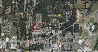 Home for sale: 1811 Self Cir., Jonesboro, AR 72401