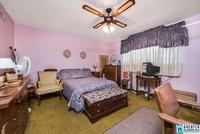 Home for sale: 741 Heflin Ave. E., Birmingham, AL 35214