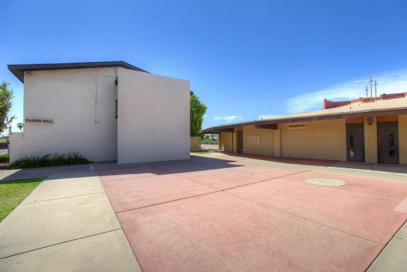 2929 W. Greenway Rd. W, Phoenix, AZ 85053 Photo 9