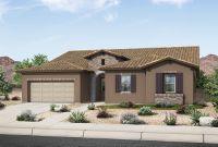 Home for sale: 22708 S. 226th Place, Queen Creek, AZ 85142