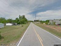 Home for sale: Gerrard Rd., Lavonia, GA 30553