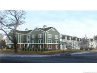 Home for sale: 2 Bishop Rd. 303, West Hartford, CT 06119