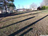 Home for sale: 0 Marsie Avenue, Scottsboro, AL 35769