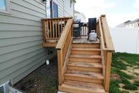 Home for sale: 4000 Saddle Ridge Trl, Cheyenne, WY 82001