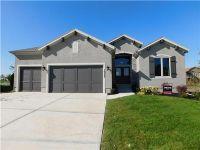 Home for sale: 20888 W. 115th Terrace, Olathe, KS 66061