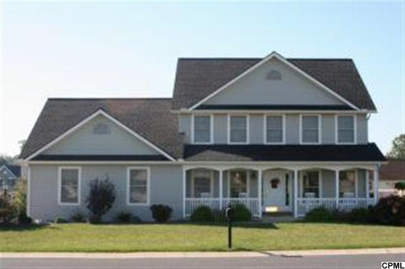 403 Park View Dr., Myerstown, PA 17067 Photo 2