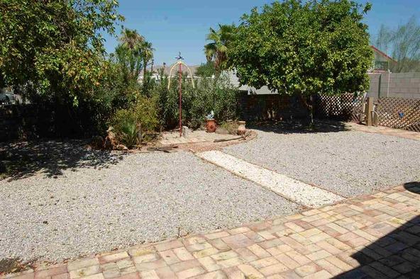 12892 E. 36 St., Yuma, AZ 85367 Photo 19