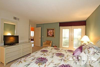 49961 Avenida Vista Bonita, La Quinta, CA 92253 Photo 54