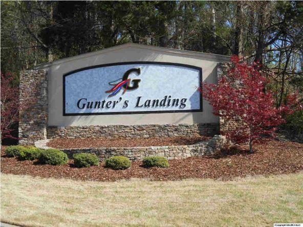 29 Augusta Rd., Guntersville, AL 35976 Photo 1