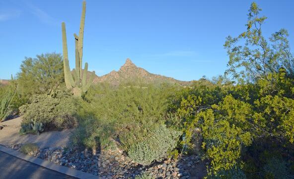 10650 E. Quartz Rock Rd. #30, Scottsdale, AZ 85255 Photo 25